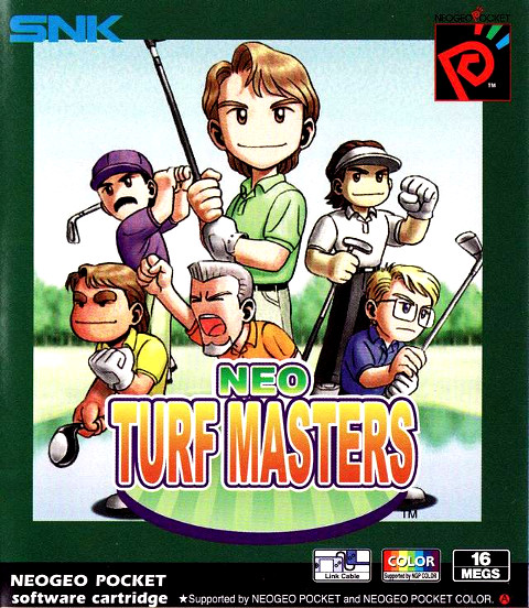 Une excellent portage du jeux est d'ailleurs sorti sur NGP
