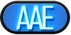 AAE Medias Wheels Themes Artworks Box 3D Videos