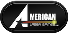 American Laser Games Medias Wheels Themes Artworks Box 3D Videos
