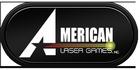 American Laser Games Medias Wheels Themes Artworks Box 3D Videos