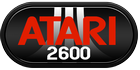 Atari 2600 Medias Wheels Themes Artworks Box 3D Videos