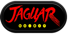 Atari Jaguar Medias Wheels Themes Artworks Box 3D Videos