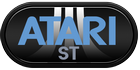 Atari ST Medias Wheels Themes Artworks Box 3D Videos