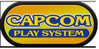 Capcom Play System Medias Wheels Themes Artworks Box 3D Videos