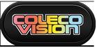 ColecoVision (Copier)