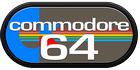 Commodore 64 (Copier)