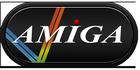 Commodore Amiga (Copier)
