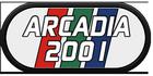 Emerson Arcadia 2001 (Copier)