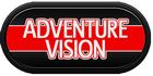 Entex Adventure Vision