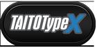 Taito Type X Medias Wheels Themes Artworks Box 3D Videos