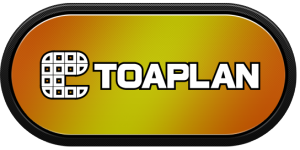 Toaplan Medias Wheels Themes Artworks Box 3D Videos