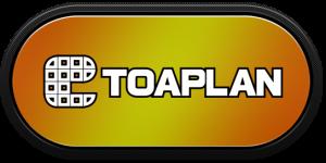 Toaplan Medias Wheels Themes Artworks Box 3D Videos