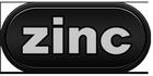 Zinc Medias Wheels Themes Artworks Box 3D Videos