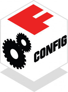 HFS - Config