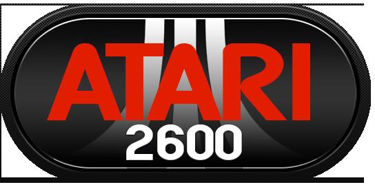 MEDIAS ATARI 2600 wheels themes artworks videos - HFS Play