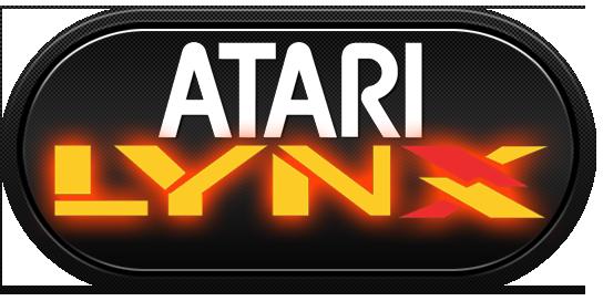 https://www.hfsplay.fr/wp-content/uploads/2015/06/ATARI-LYNX-wheels-themes-artwoks-videos-medias.png