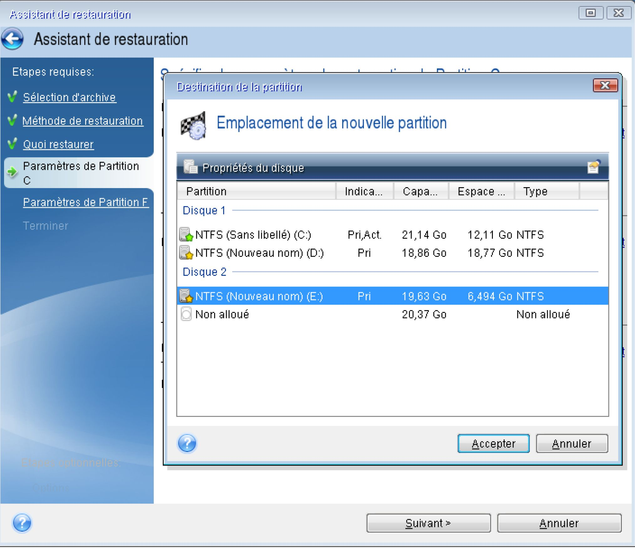 313373Acronisrestauration06