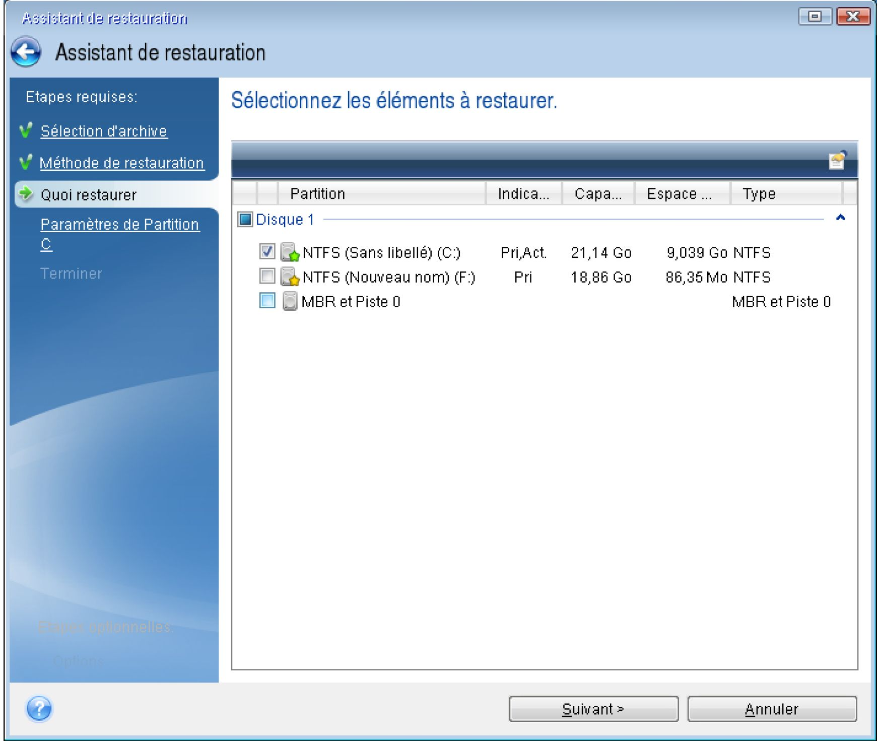 797892Acronisrestauration04