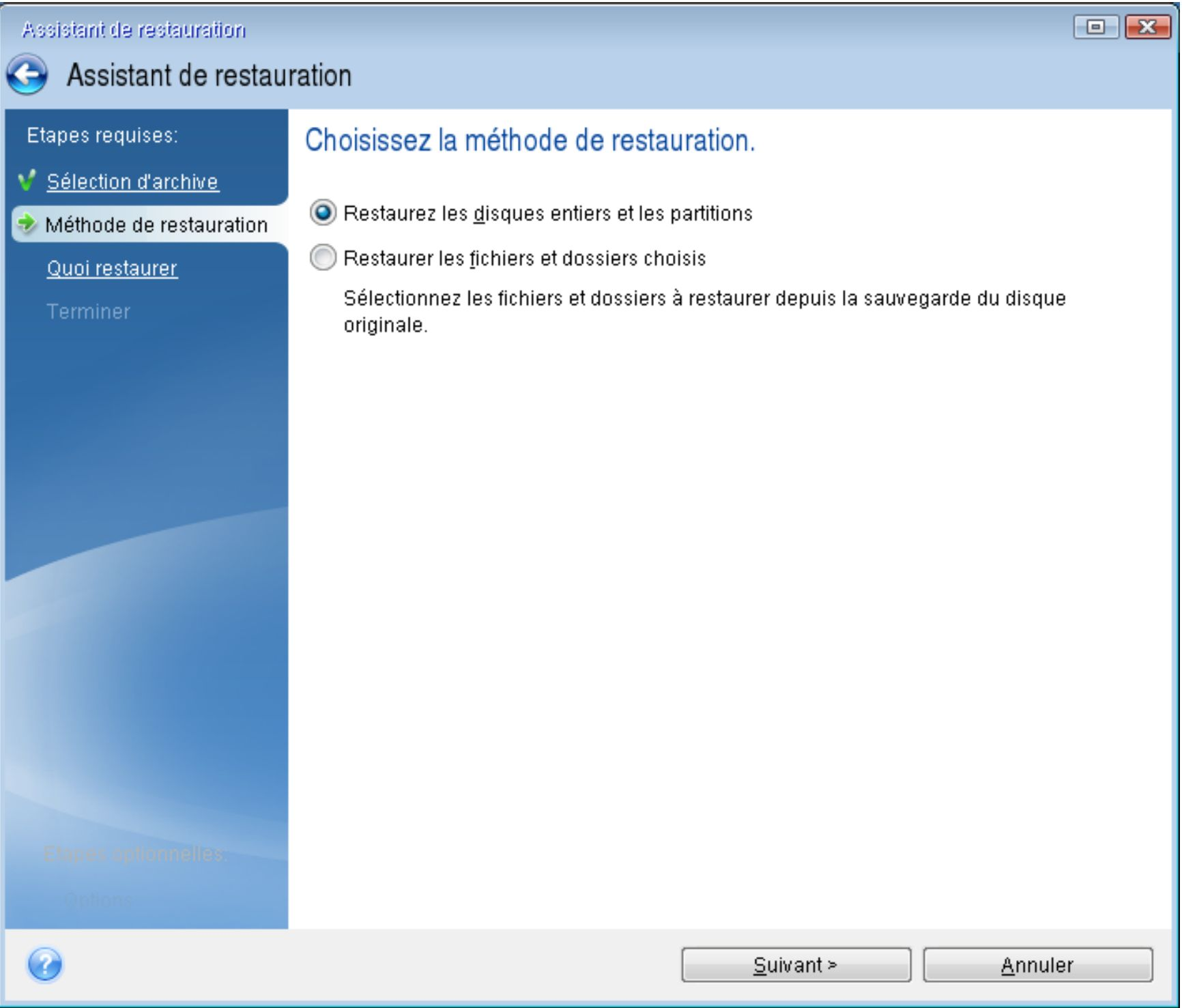 986294Acronisrestauration01