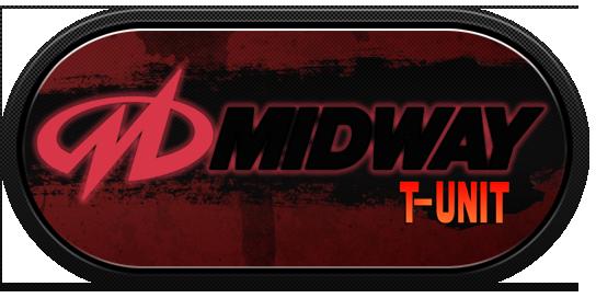 Midway T unit