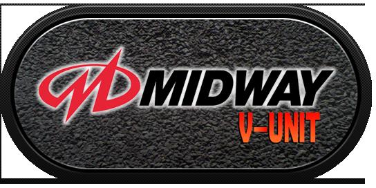 Midway V unit