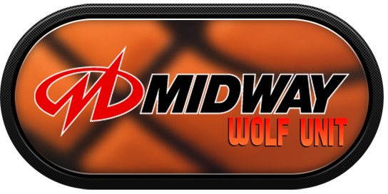 Midway Wolf unit